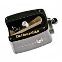 Dr.Hauschka Точилка для карандашей, 1 штука