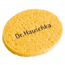 Dr.Hauschka Косметический спонж, 1 штука