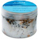 Farfalla Расслабляющая морская соль для ванны, 500 г