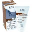 ECO-Cosmetics Автобронзат для лица и тела, 75 мл