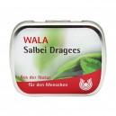 Dr.Hauschka Драже с шалфеем WALA, 30 штук
