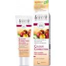 LAVERA Увлажняющий CC-крем с тональным эффектом 8 в 1, 30 мл