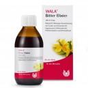Dr.Hauschka Горький эликсир для стимуляции пищеварительной деятельности WALA 180 мл