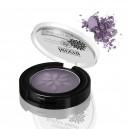 LAVERA Прекрасные минеральные тени - 07 Фиолетовый бриллиант 2 г