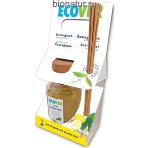 Ecover натуральный освежитель воздуха с Лимоном, 250 мл