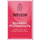 WELEDA Розмариновое растительное мыло, 100 г