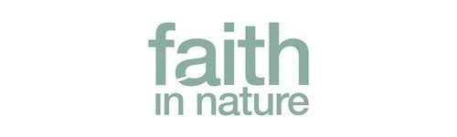 Faith in Nature для стирки
