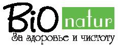 Bionatur.ru - интернет-магазин натуральной косметики и экотоваров